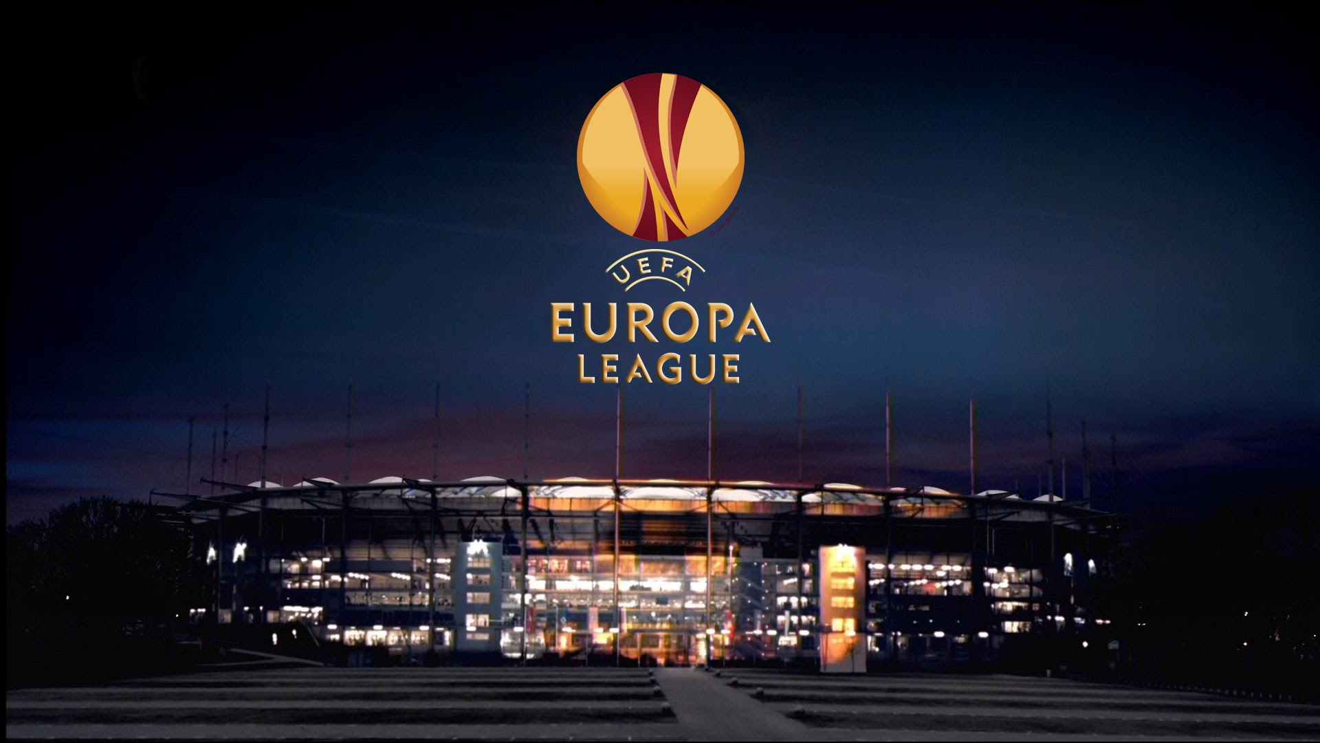 europa league - photo #10