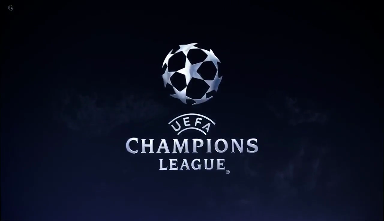 marketing the uefa champions league Ford, an official partner and official vehicle supplier for the uefa champions league since 1992, has renewed this partnership by signing on for the.