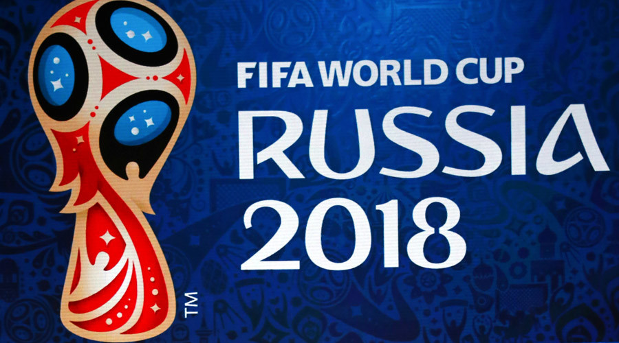 2018-world-cup-russia