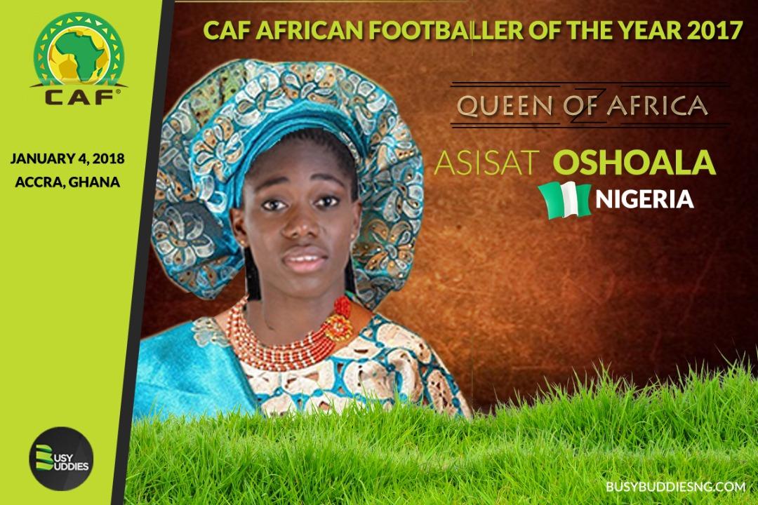 African-american hookup african ghana womens national team