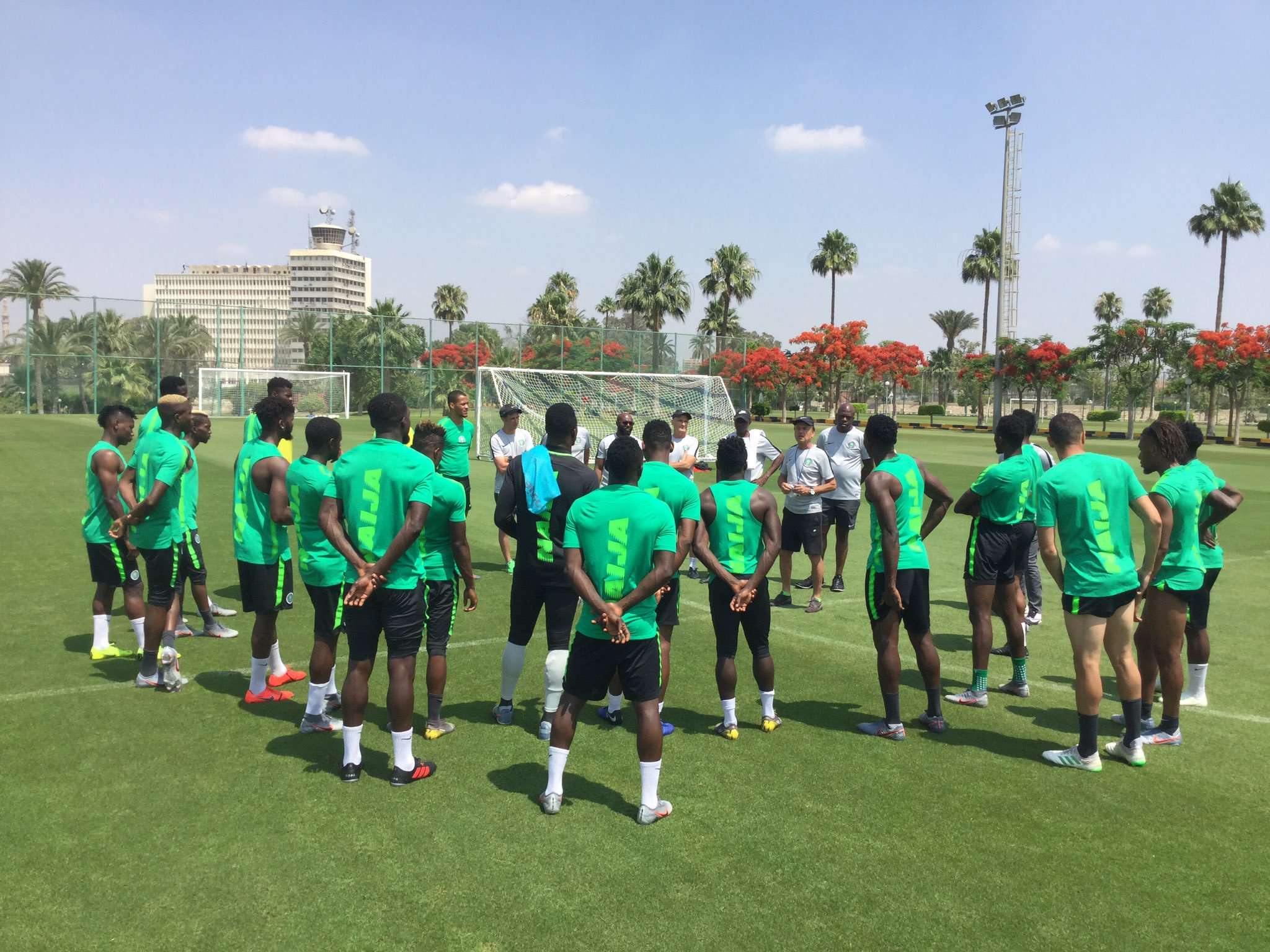 https://www.busybuddiesng.com/wp-content/uploads/2019/06/Super-Eagles-in-training-in-Alexandria-2019-AFCON.jpg