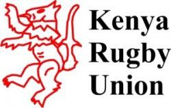 Kenya Rugby Union